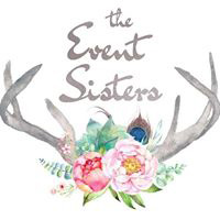 The Event Sisters